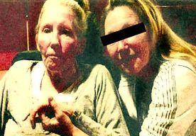 8-Aug-2014 11:44 - 'MISSCHIEN ZAT NADJA B. WEL DAGEN BIJ HAAR DODE MOEDER'. Inwoners uit Rijnsaterwoude hebben gereageerd op het nieuws dat dorpsgenoot Margarethe van Beenen (80) niet meer leeft. Gisteren werd...