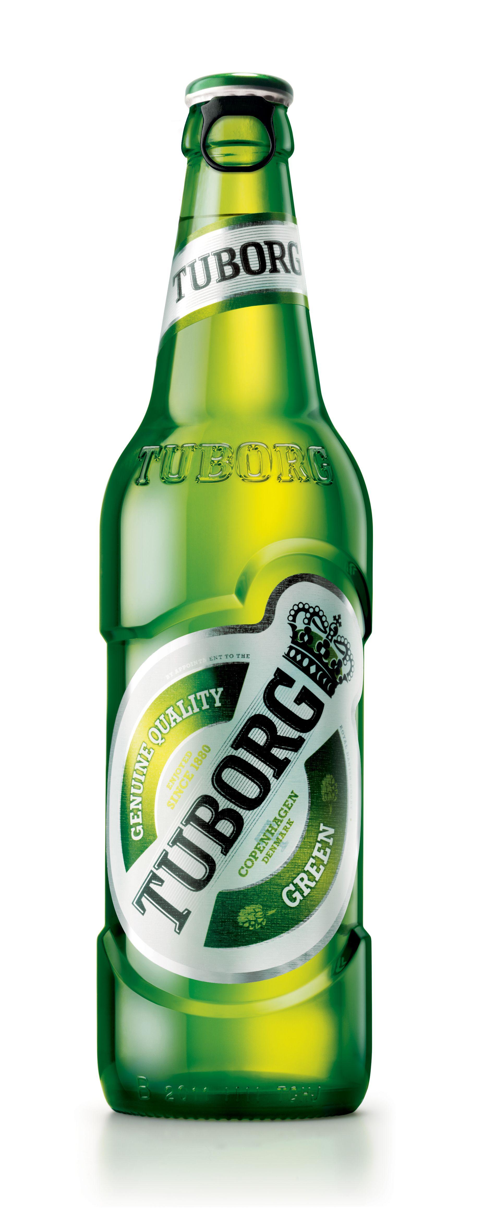 Beer Tuborg: photo, manufacturer, reviews 85