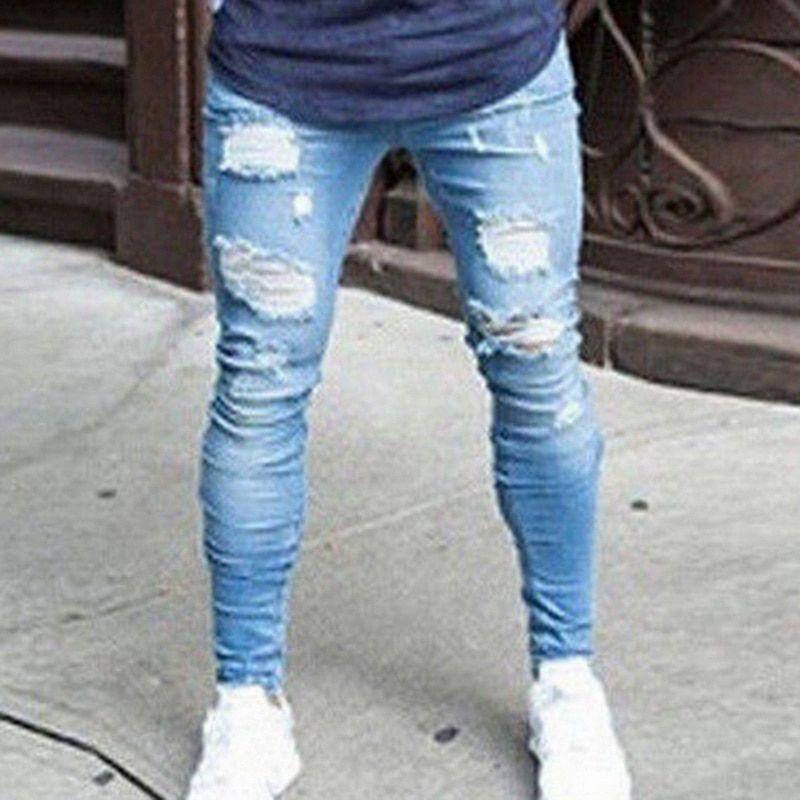 Jeans Para Hombre Ropa Para Hombres Jovenes Moda Ropa Hombre