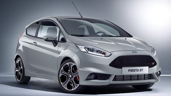 new car release month2017 Ford Fiesta ST200 Specs Engine Design Style Photos  New