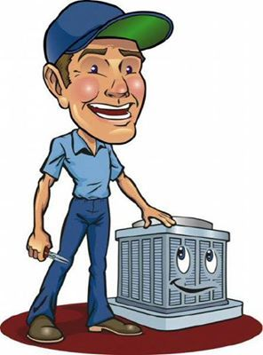 Coastal Air Conditioning Heating Inc Owner Bruce Kimball The Best A C Company I Know Ac Repair Myakka City Repair