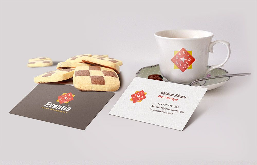 Free business card and coffee cup scene mockup freebies business free business card and coffee cup scene mockup freebies business card coffee cup display free graphic cheaphphosting Choice Image
