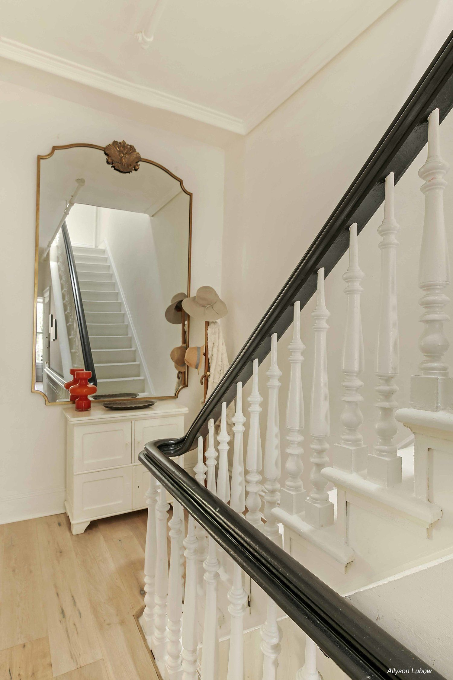 Pin by Liesl GeigerKincade on Townhouses Nyc real