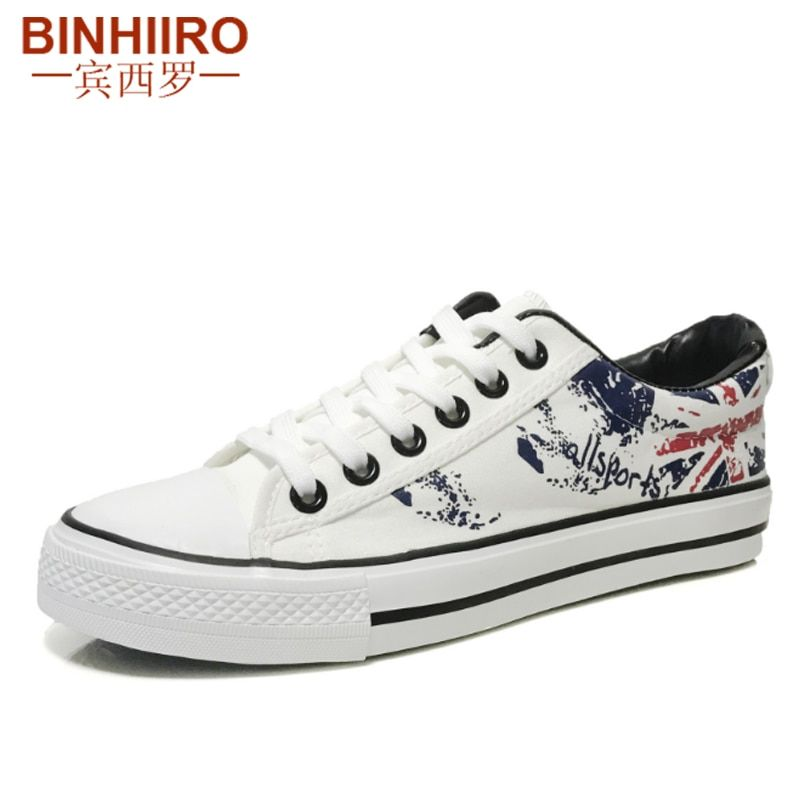 2020 Reflective Casual Shoes Designer New Color Leather
