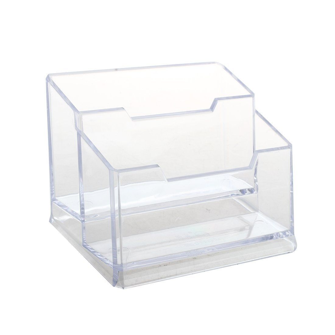 Clear Plastic Business Card Case Gallery Plastic Business Cards Business Card Holder Display Business Card Case