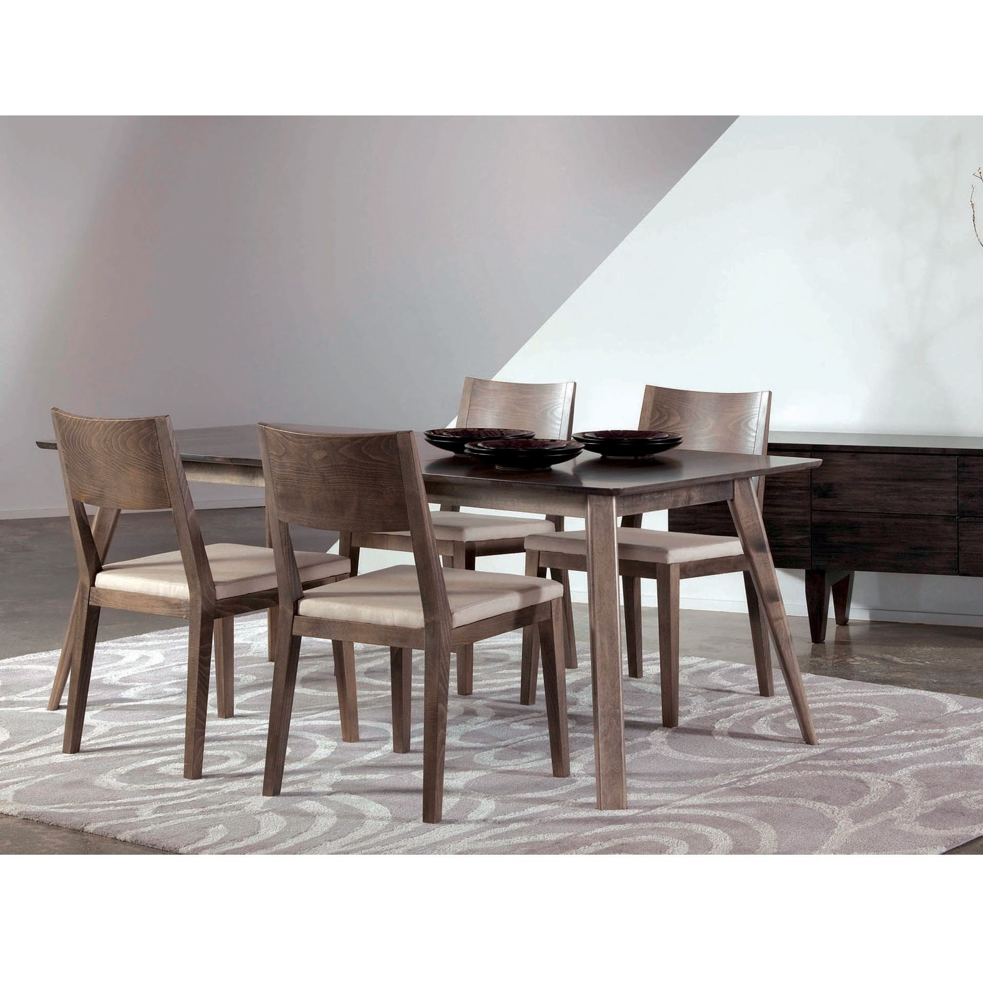 Overstock Com Online Shopping Bedding Furniture Electronics Jewelry Clothing More Dining Room Table Solid Wood Dining Table Dining Set