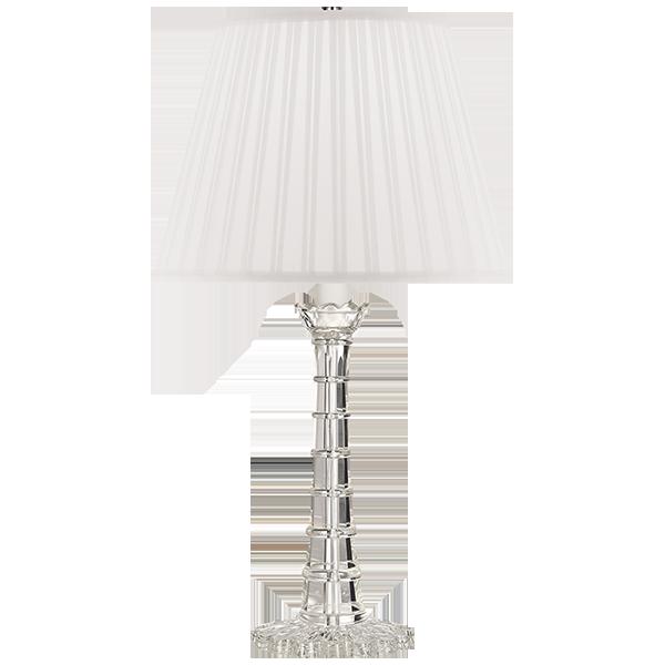 Lana Table Lamp Rl3908 Lamp Table Lamp Table Lamp Lighting
