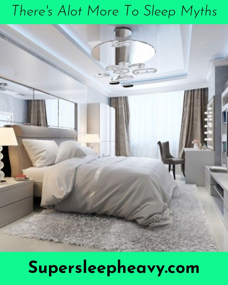 want to know more about how to sleep better decor on better quality sleep with better bedroom decorations id=76766