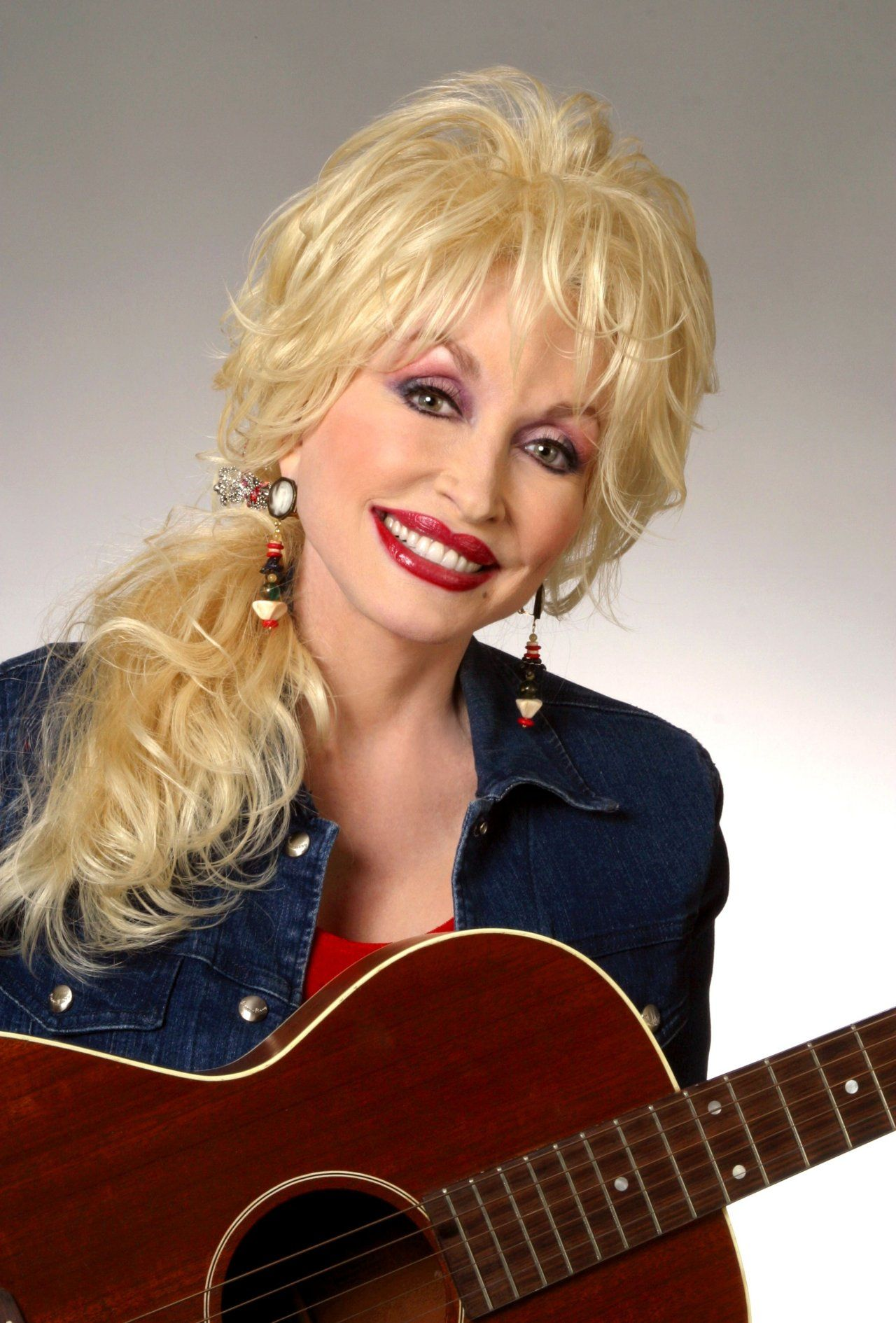 dolly parton - photo #42