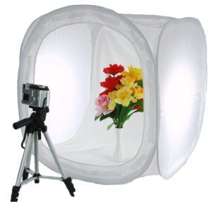 OBN Photography Light Tent Photo Tent.  sc 1 st  Pinterest & OBN Photography Light Tent Photo Tent. | Photography | Pinterest ...