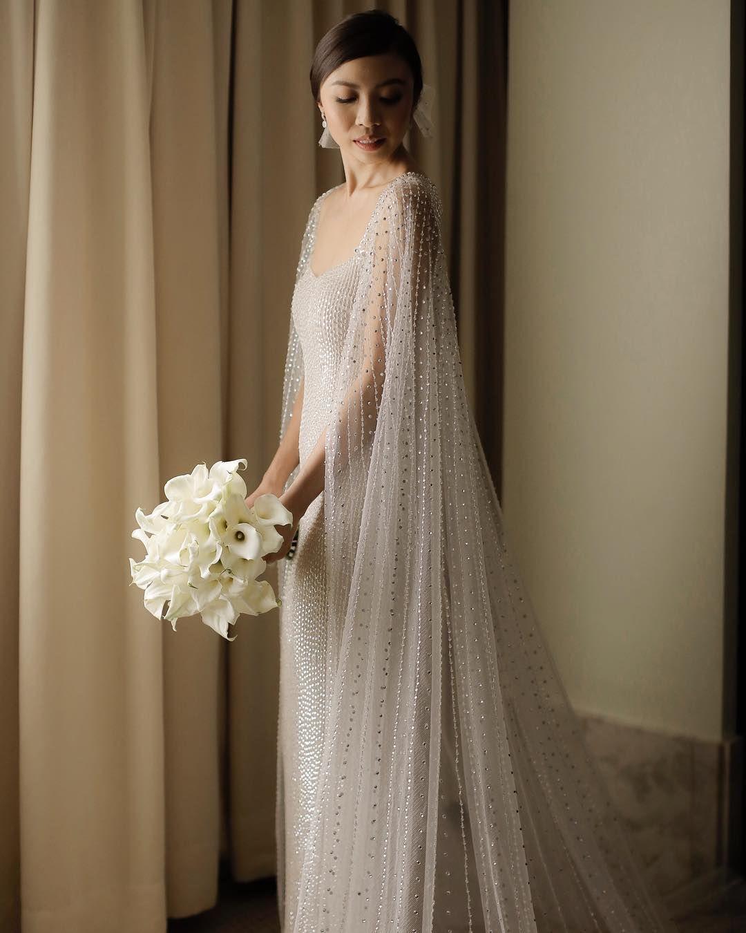 Affordable Wedding Gowns In Manila: Pin By Trương Đặng Ngọc Lý On WEDDING