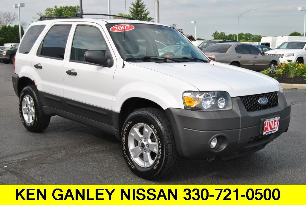 Ganley Auto Stores Vehicles for sale in Cleveland, OH 44111 Cars