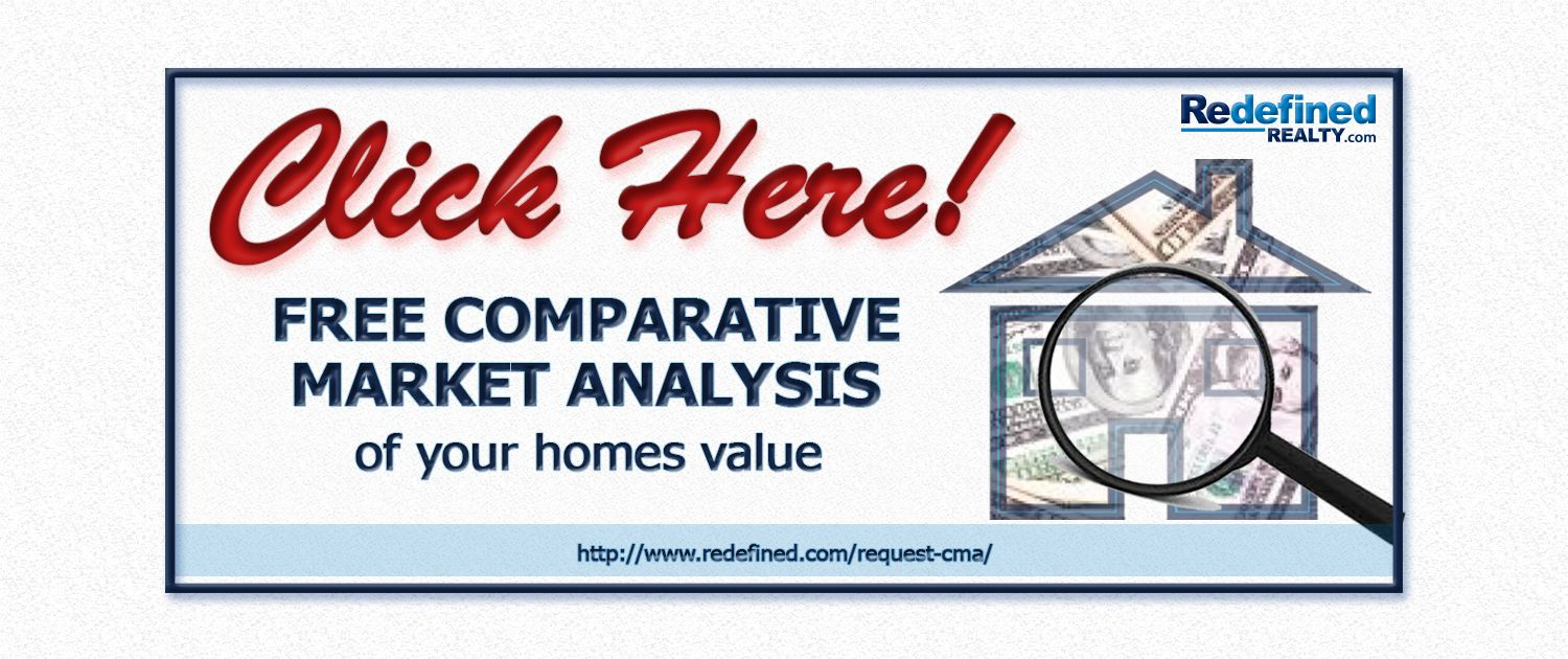 Home Market Analysis Form  Market Analysis Forms