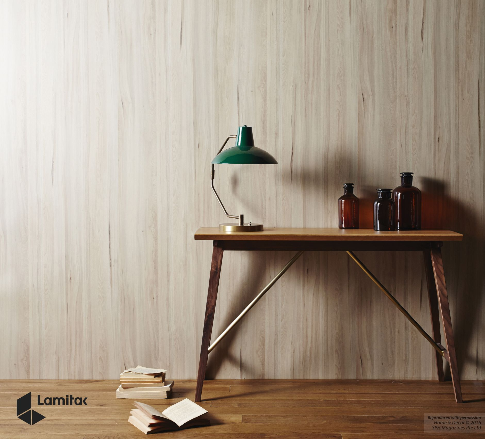 when time stood still featuring aki aomori beech wy 1281d from
