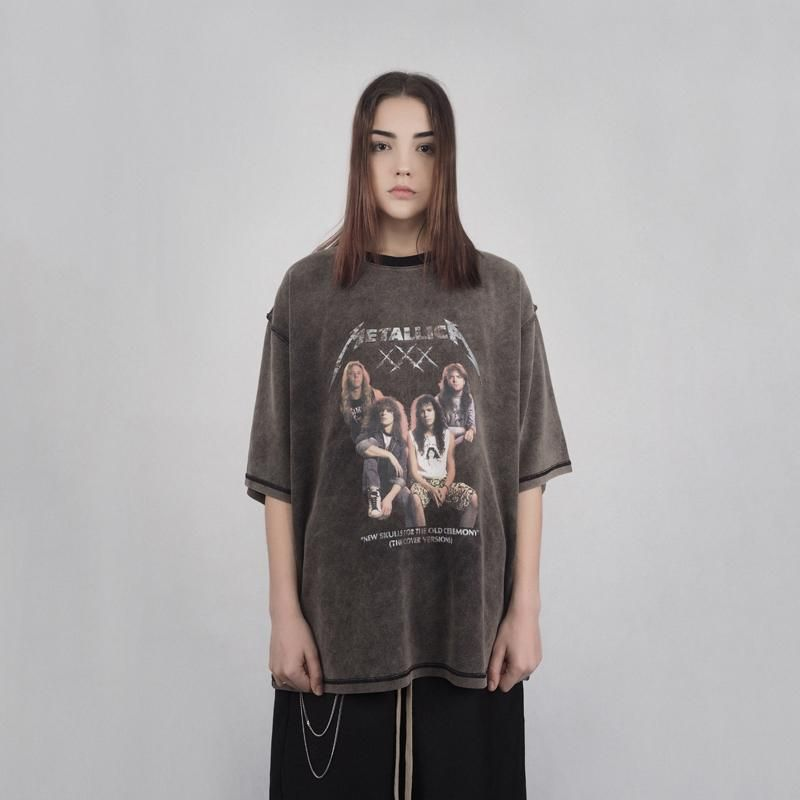 Choose Life Tee Clothes Design T Shirts For Women Fashion
