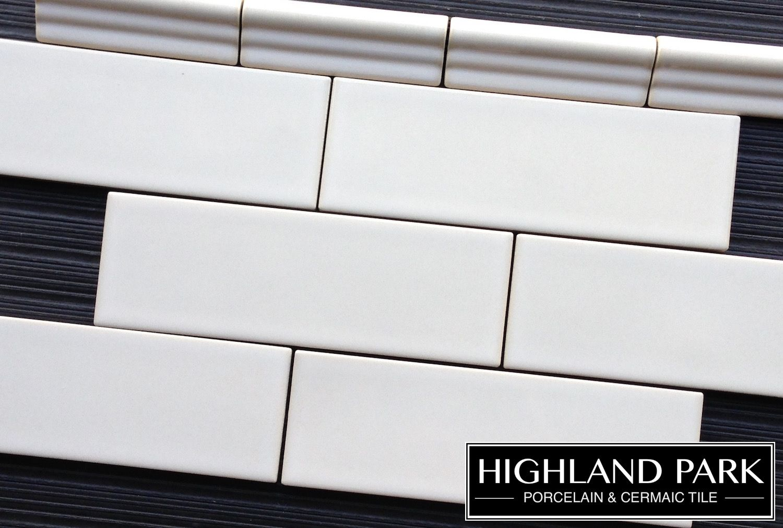 Famous 12 Ceiling Tiles Small 17 X 17 Floor Tile Square 1950S Floor Tiles 2 Inch Hexagon Floor Tile Youthful 2X2 Ceiling Tiles Home Depot Orange2X4 Ceiling Tiles Antique White 4x12 Ceramic Tile | Highland Park | Pinterest | House