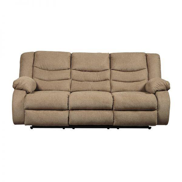 Amazing Drennan Reclining Sofa Sofas By Flexsteel 3 Recliner Sofa Creativecarmelina Interior Chair Design Creativecarmelinacom