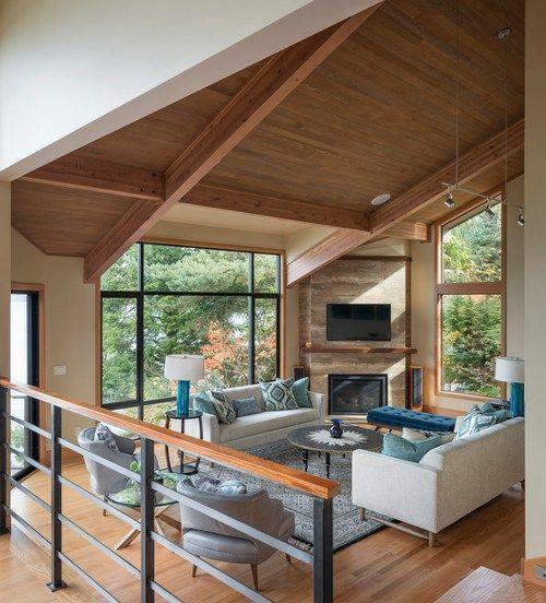 Home Decorating Ideas Furniture Design Dilemma: Arranging