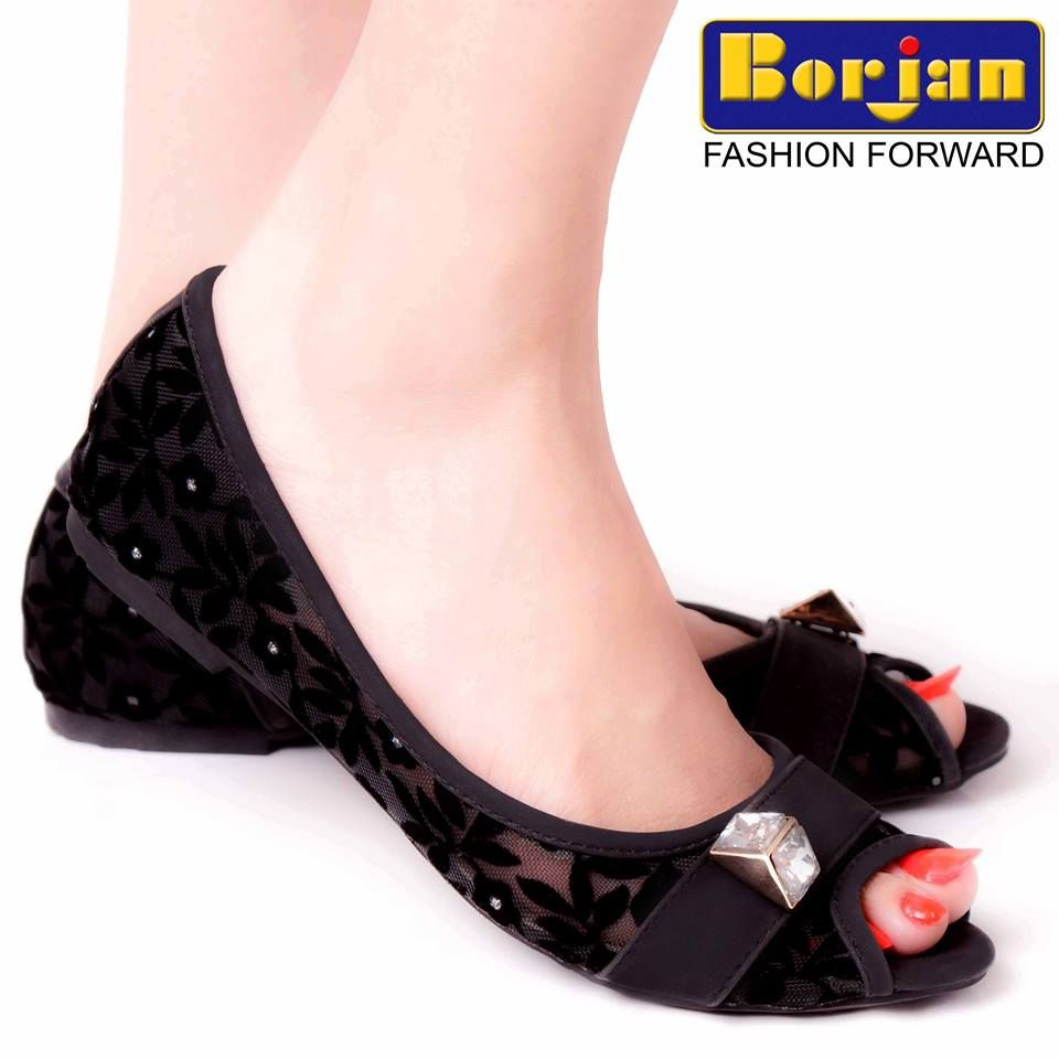 dca299ce2c982 Trends For   Borjan Ladies Shoes With Prices