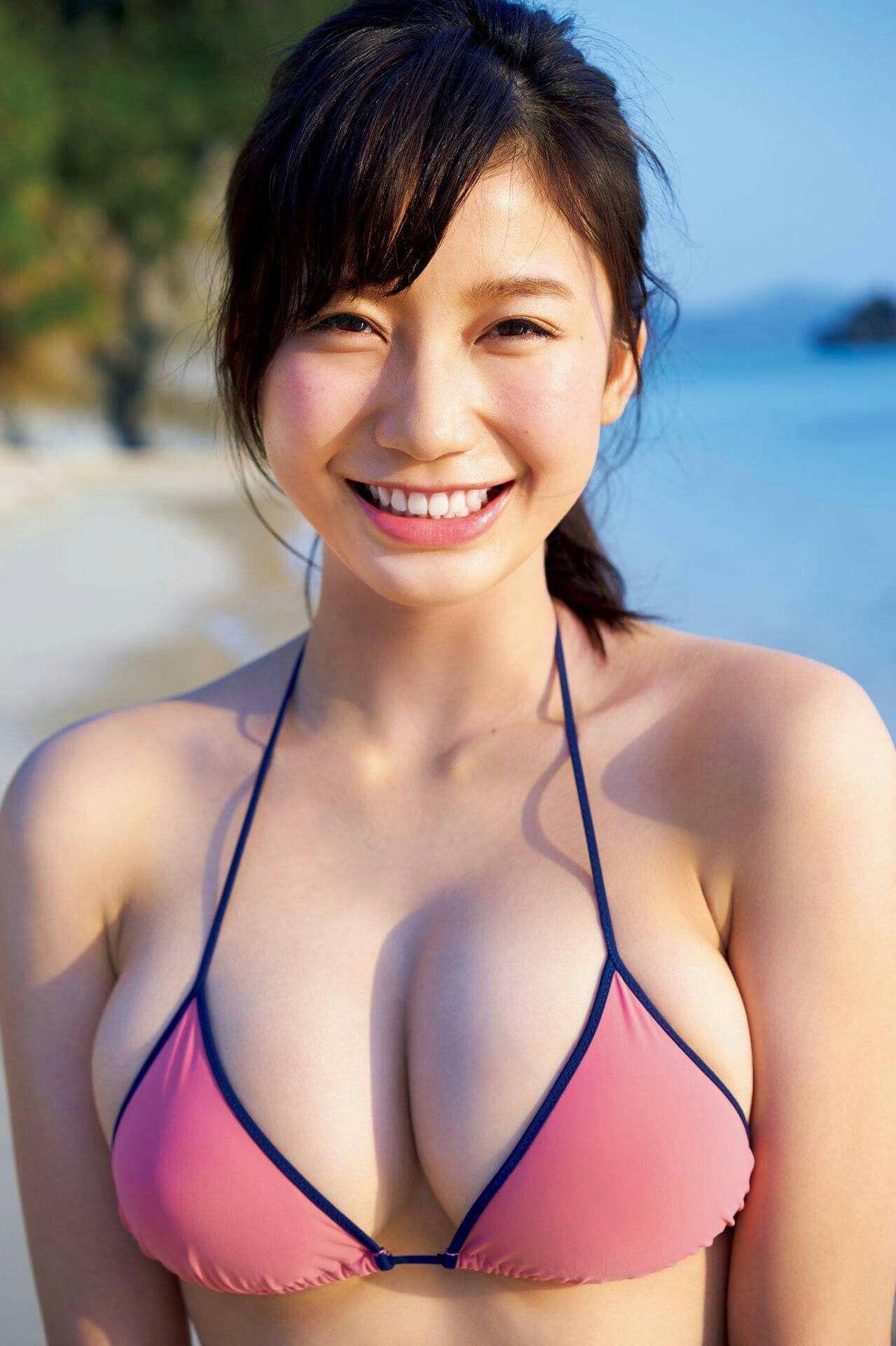 Hot porn stars bikini