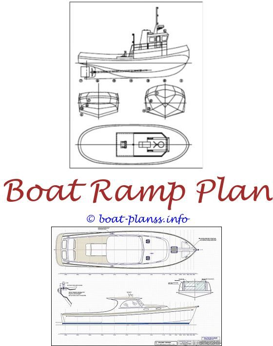 how to build a dory fishing boat - boat building hong kong.great ...