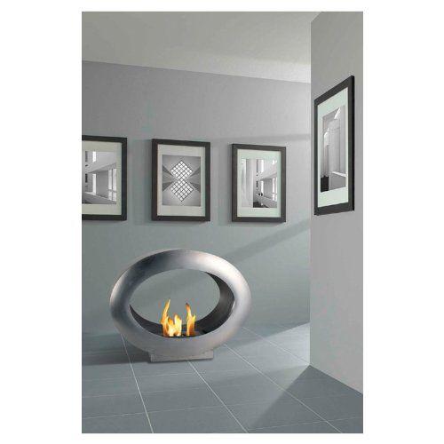eurotherm ka600308 chemin e l 39 thanol welusa. Black Bedroom Furniture Sets. Home Design Ideas