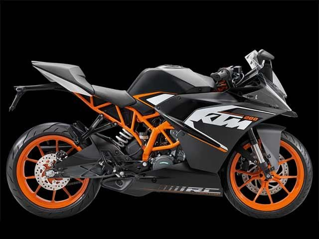 Here Are The Bs Iv Compliant Two Wheelers You Can Buy With Images