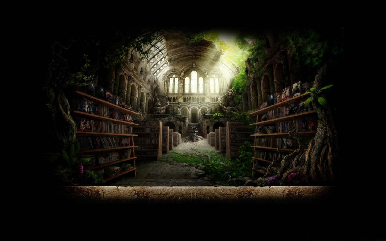 undefined fantasy backgrounds (37 wallpapers) | adorable