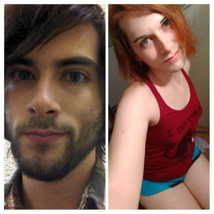 transman dating Trans nainen menestynein dating site Australia