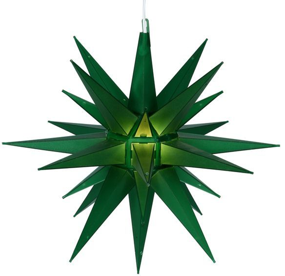 Outdoor christmas star light star hanging christmas light outdoor christmas star light star hanging christmas light novelty lights at linens aloadofball Gallery