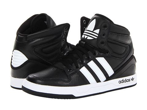 promo code 19db9 516f0 adidas Originals Kids Court Attitude (Big Kid)