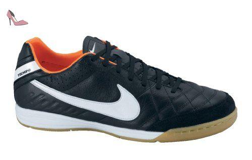 Chaussure Foot De Serie Foot Serie Chaussure De Fin Fin m8vn0Nw