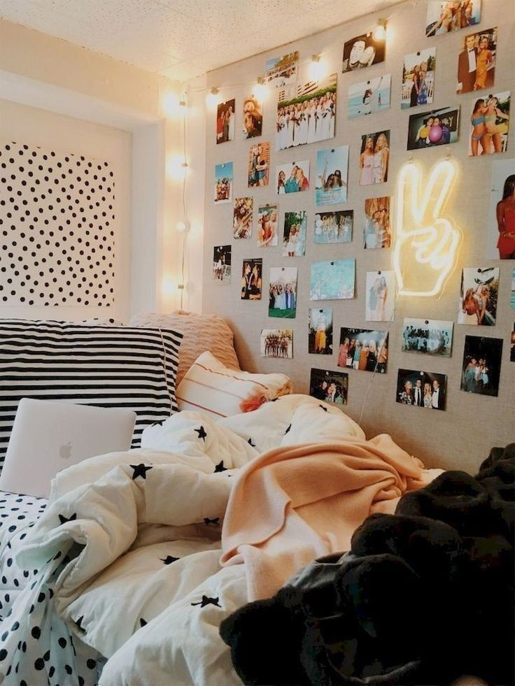 ✔84 genius dorm room decorating ideas on a budget 26 ✔84 genius dorm room decorating ideas on a budget 26 - 84 Genius Dorm Room Decorating Ideas On A Budget #bedroomideas #dormroom #dormroomdecorating ~ aacmm.com #homestyle #photooftheday #instagood #deco #city #abstractart #inspiration #rsa #street #love #scandinavian #design #instatravel #diy #design