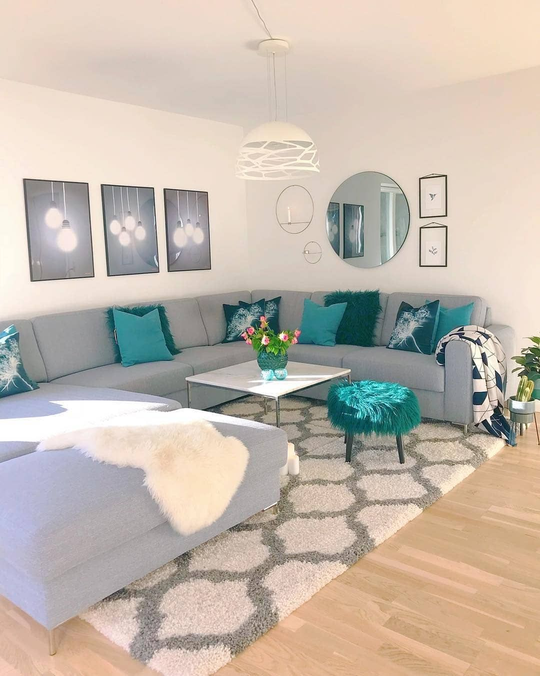 Dekor dekorasyon decor on instagram  chuzurlu geceler sizce nas  birbirinden guzel fikirleri icin beni takip etmeyi unutmay  also pin by jennifer burke add some color in living room rh pinterest