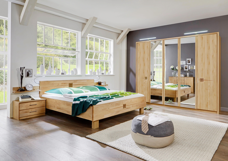 Pin Auf Schlafzimmer Dekoration