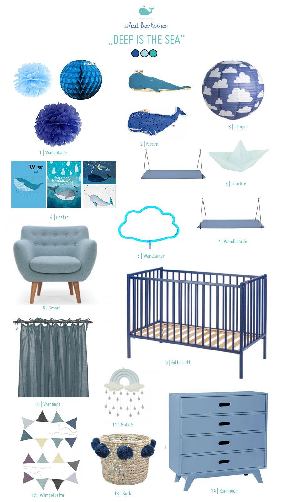 traumkinderzimmer einrichten ohne stress what leo loves kinderzimmer kinder zimmer und. Black Bedroom Furniture Sets. Home Design Ideas