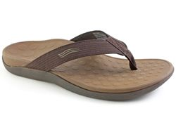 f17d50ef1ca Orthaheel Men s   Women s Healthy Flip Flop Sandal