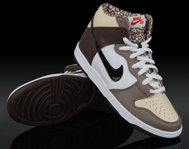 best price hot new products best choice Released in 2008 but I still love these. Nike Dunk High Pro ...