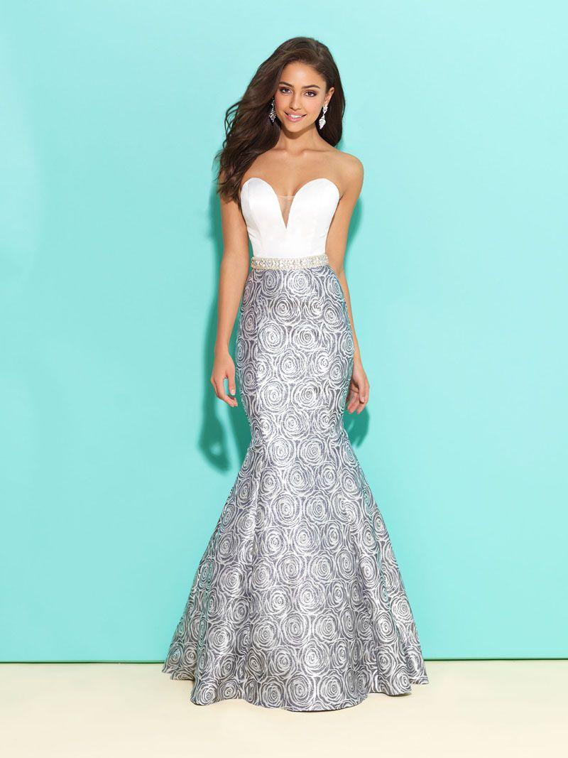 Madison James 17-244 Dress | Madison James Dresses | Pinterest ...