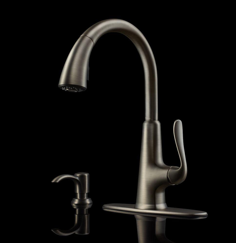 50++ Slate kitchen faucet information