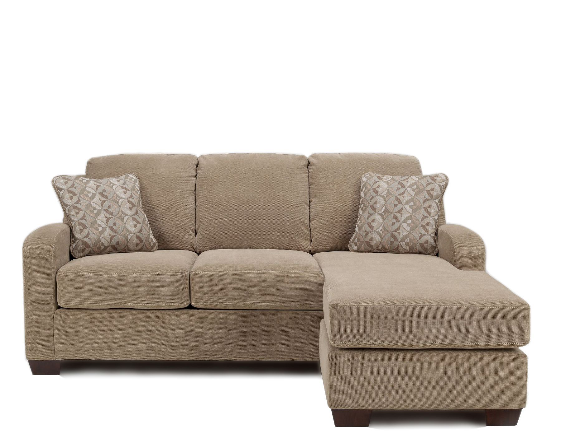 Ashley Circa Taupe Sofa Chaise | Home | Pinterest