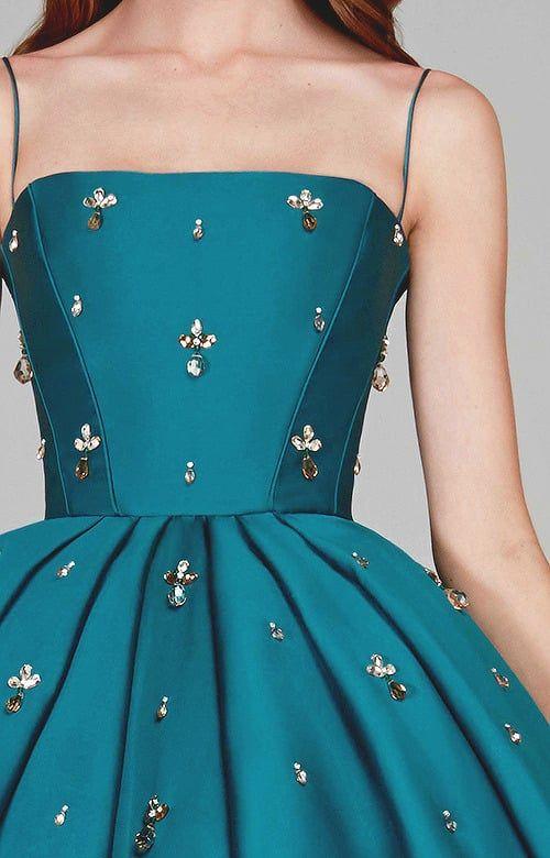 Cinderellamodernized Bild   – Beauty of the Ball