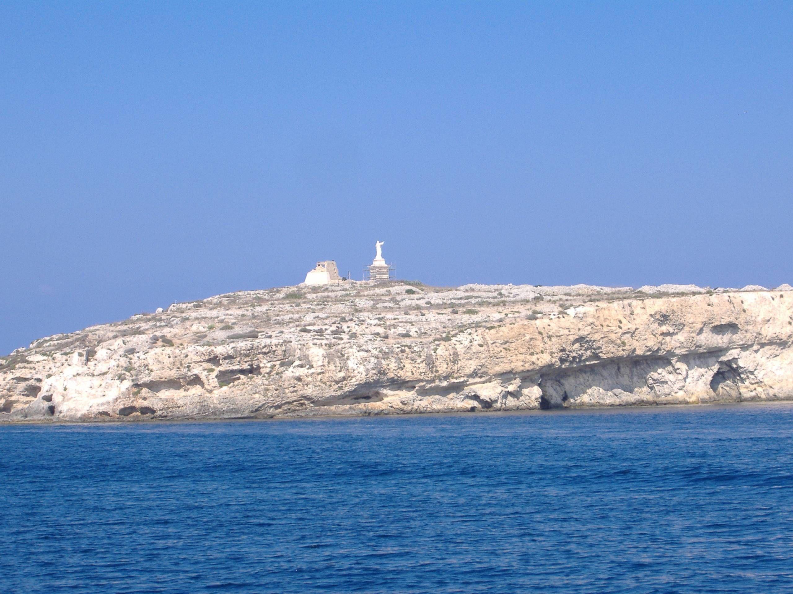 Malta, największa baza ofert LAST MINUTE. Wycieczki last...