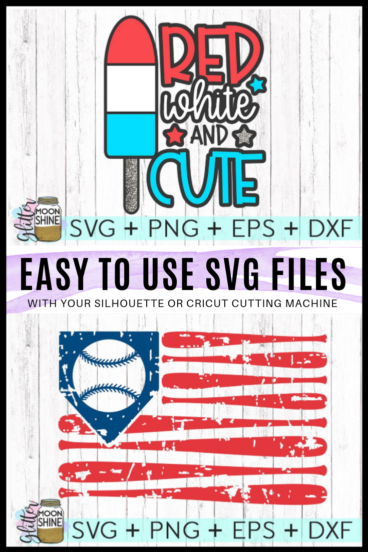 Download Pin On Summer Svg Files Silhouette And Cricut Cutting Files Summer Designs