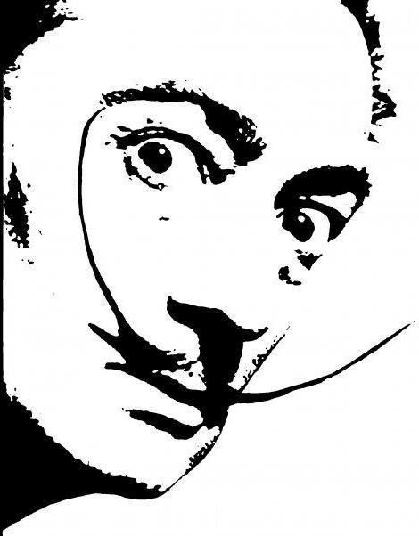 Plantilla Stencil Stencil Art Art Airbrush T Shirts