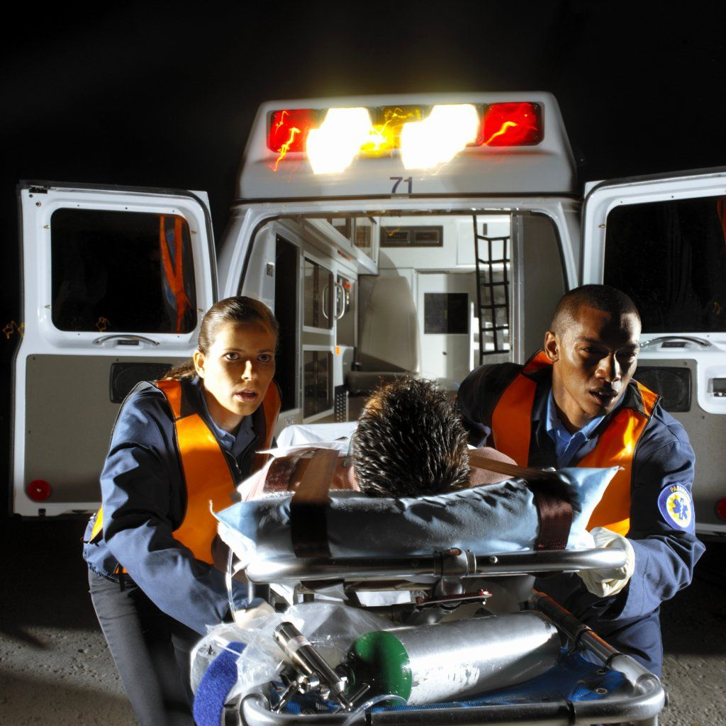Emt job description resume best of what are your strong