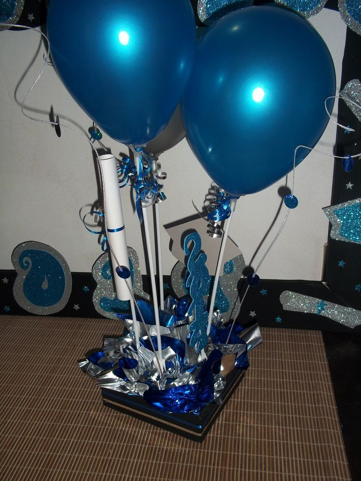 736 981 for Decoracion de globos para hombres