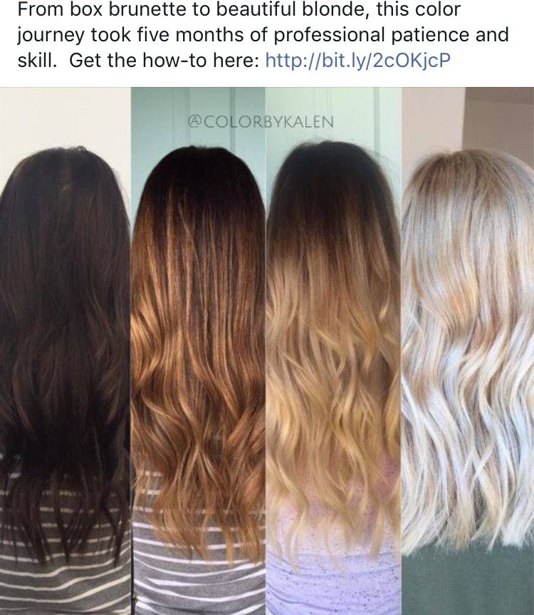 Pin By Meghan Gallagher On Hair Inspiration With Images