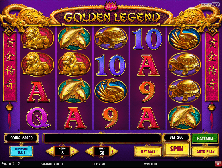 Casino world free online slots