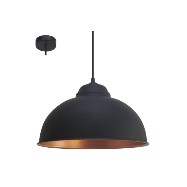 This Is An Eglo Product The Item Code For A 1 Light Ceiling Pendant From Range